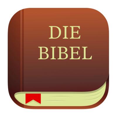 Berufungspastoral im Bistum Osnabrück